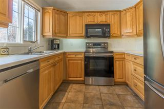 Photo 12: 37 Brittany Crescent: Rural Sturgeon County House for sale : MLS®# E4124238