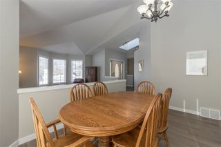 Photo 8: 37 Brittany Crescent: Rural Sturgeon County House for sale : MLS®# E4124238