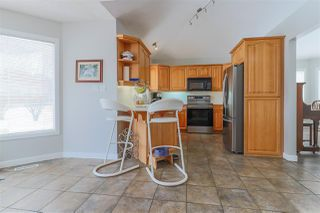 Photo 15: 37 Brittany Crescent: Rural Sturgeon County House for sale : MLS®# E4124238