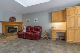 Photo 13: 37 Brittany Crescent: Rural Sturgeon County House for sale : MLS®# E4124238
