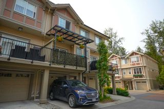 "Photo 4: 72 10151 240 Street in Maple Ridge: Albion Townhouse for sale in ""ALBION STATION"" : MLS®# R2297132"