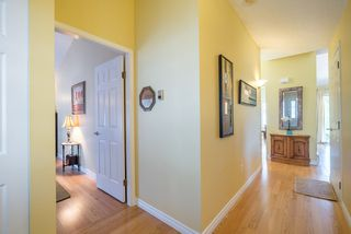 """Photo 14: 61 5216 201A Street in Langley: Langley City Townhouse for sale in """"MEADOWVIEW ESTATES"""" : MLS®# R2300579"""