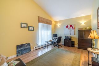 """Photo 13: 61 5216 201A Street in Langley: Langley City Townhouse for sale in """"MEADOWVIEW ESTATES"""" : MLS®# R2300579"""