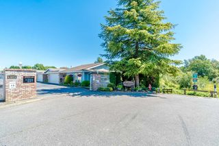 """Photo 17: 61 5216 201A Street in Langley: Langley City Townhouse for sale in """"MEADOWVIEW ESTATES"""" : MLS®# R2300579"""
