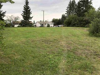 Photo 4: 807 11 Avenue: Cold Lake Vacant Lot for sale : MLS®# E4127283