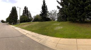 Photo 3: 807 11 Avenue: Cold Lake Vacant Lot for sale : MLS®# E4127283