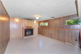 Photo 16: 3012 Wishart Road in VICTORIA: Co Wishart North Single Family Detached for sale (Colwood)  : MLS®# 399695