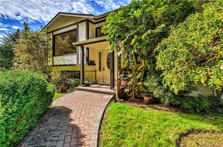 Photo 1: 3012 Wishart Rd in VICTORIA: Co Wishart North House for sale (Colwood)  : MLS®# 797488