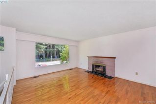 Photo 6: 3012 Wishart Road in VICTORIA: Co Wishart North Single Family Detached for sale (Colwood)  : MLS®# 399695