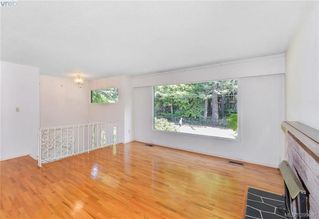 Photo 7: 3012 Wishart Road in VICTORIA: Co Wishart North Single Family Detached for sale (Colwood)  : MLS®# 399695