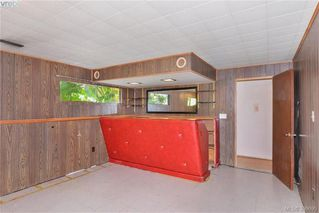 Photo 17: 3012 Wishart Road in VICTORIA: Co Wishart North Single Family Detached for sale (Colwood)  : MLS®# 399695