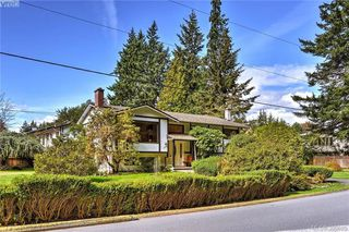 Photo 3: 3012 Wishart Road in VICTORIA: Co Wishart North Single Family Detached for sale (Colwood)  : MLS®# 399695