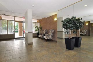 """Photo 2: 504 1189 EASTWOOD Street in Coquitlam: North Coquitlam Condo for sale in """"THE CARTIER"""" : MLS®# R2314578"""