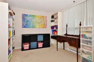 """Photo 13: 504 1189 EASTWOOD Street in Coquitlam: North Coquitlam Condo for sale in """"THE CARTIER"""" : MLS®# R2314578"""
