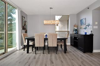 """Photo 8: 504 1189 EASTWOOD Street in Coquitlam: North Coquitlam Condo for sale in """"THE CARTIER"""" : MLS®# R2314578"""