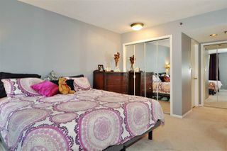 """Photo 11: 504 1189 EASTWOOD Street in Coquitlam: North Coquitlam Condo for sale in """"THE CARTIER"""" : MLS®# R2314578"""