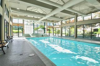 """Photo 14: 504 1189 EASTWOOD Street in Coquitlam: North Coquitlam Condo for sale in """"THE CARTIER"""" : MLS®# R2314578"""