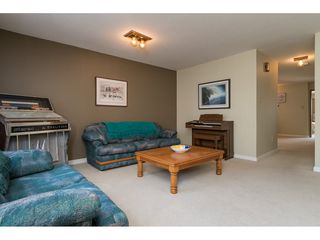 "Photo 17: 15124 BUENA VISTA Avenue: White Rock House for sale in ""Hillside"" (South Surrey White Rock)  : MLS®# R2316600"