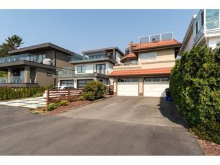 "Photo 20: 15124 BUENA VISTA Avenue: White Rock House for sale in ""Hillside"" (South Surrey White Rock)  : MLS®# R2316600"