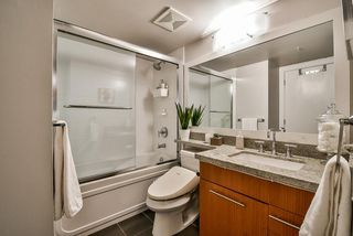 """Photo 11: 1001 2133 DOUGLAS Road in Burnaby: Brentwood Park Condo for sale in """"PERSPECTIVES"""" (Burnaby North)  : MLS®# R2322738"""