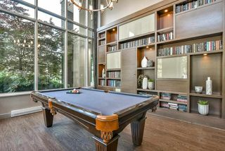 """Photo 14: 1001 2133 DOUGLAS Road in Burnaby: Brentwood Park Condo for sale in """"PERSPECTIVES"""" (Burnaby North)  : MLS®# R2322738"""