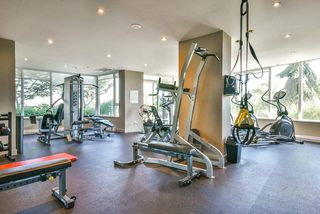 """Photo 16: 1001 2133 DOUGLAS Road in Burnaby: Brentwood Park Condo for sale in """"PERSPECTIVES"""" (Burnaby North)  : MLS®# R2322738"""