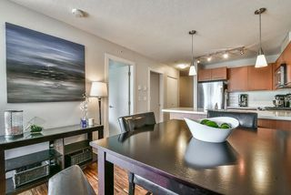 "Photo 6: 1001 2133 DOUGLAS Road in Burnaby: Brentwood Park Condo for sale in ""PERSPECTIVES"" (Burnaby North)  : MLS®# R2322738"