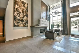 """Photo 13: 1001 2133 DOUGLAS Road in Burnaby: Brentwood Park Condo for sale in """"PERSPECTIVES"""" (Burnaby North)  : MLS®# R2322738"""