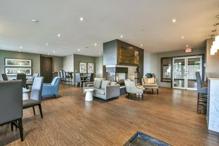 "Photo 15: 1001 2133 DOUGLAS Road in Burnaby: Brentwood Park Condo for sale in ""PERSPECTIVES"" (Burnaby North)  : MLS®# R2322738"