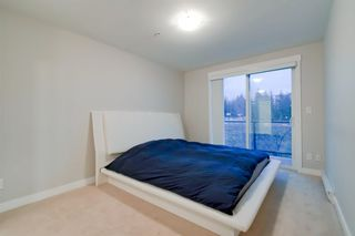 """Photo 10: 207 11580 223 Street in Maple Ridge: West Central Condo for sale in """"RIVERS EDGE"""" : MLS®# R2325382"""