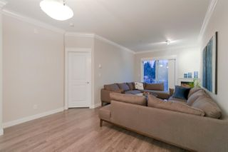 """Photo 9: 207 11580 223 Street in Maple Ridge: West Central Condo for sale in """"RIVERS EDGE"""" : MLS®# R2325382"""