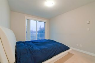 """Photo 11: 207 11580 223 Street in Maple Ridge: West Central Condo for sale in """"RIVERS EDGE"""" : MLS®# R2325382"""