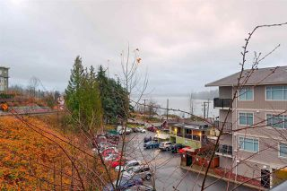 """Photo 16: 207 11580 223 Street in Maple Ridge: West Central Condo for sale in """"RIVERS EDGE"""" : MLS®# R2325382"""