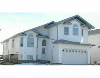 Main Photo: 3517 31A Street in Edmonton: Zone 30 House for sale : MLS®# E4136976