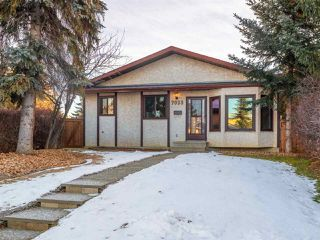 Main Photo: 7023 189 Street in Edmonton: Zone 20 House for sale : MLS®# E4137060