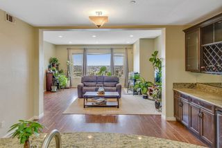 Main Photo: SPRING VALLEY House for sale : 4 bedrooms : 1103 La Mesa Ave