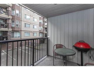 "Photo 16: 103 5474 198 Street in Langley: Langley City Condo for sale in ""Southbrook"" : MLS®# R2327268"
