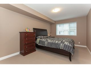 "Photo 11: 103 5474 198 Street in Langley: Langley City Condo for sale in ""Southbrook"" : MLS®# R2327268"