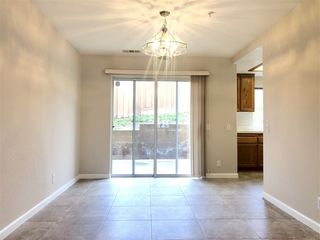 Photo 4: VISTA Townhouse for sale : 3 bedrooms : 1424 Janis Lynn Ln