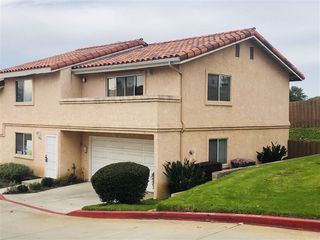Photo 19: VISTA Townhouse for sale : 3 bedrooms : 1424 Janis Lynn Ln