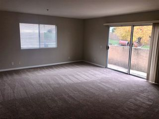 Photo 14: VISTA Townhome for sale : 3 bedrooms : 1424 Janis Lynn Ln