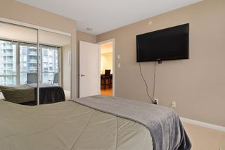 "Photo 8: 3203 9981 WHALLEY Boulevard in Surrey: Whalley Condo for sale in ""PARK PLACE II"" (North Surrey)  : MLS®# R2327645"