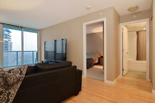 "Photo 6: 3203 9981 WHALLEY Boulevard in Surrey: Whalley Condo for sale in ""PARK PLACE II"" (North Surrey)  : MLS®# R2327645"