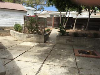 Photo 18: LA JOLLA House for rent : 3 bedrooms : 5425 Waverly Ave