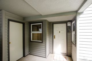 "Photo 2: 115 4889 53 Street in Delta: Hawthorne Condo for sale in ""GREEN GABLES"" (Ladner)  : MLS®# R2330628"