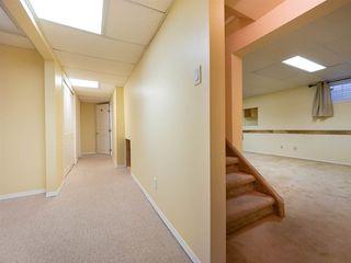Photo 14: 1552 54 Street in Edmonton: Zone 29 Townhouse for sale : MLS®# E4140616