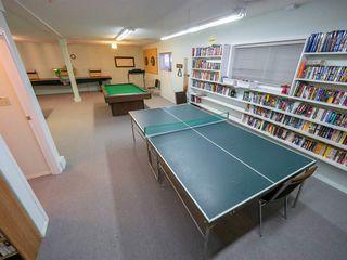 Photo 26: 1552 54 Street in Edmonton: Zone 29 Townhouse for sale : MLS®# E4140616