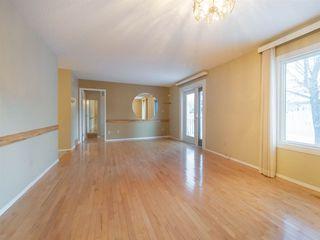 Photo 2: 1552 54 Street in Edmonton: Zone 29 Townhouse for sale : MLS®# E4140616