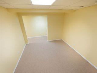 Photo 18: 1552 54 Street in Edmonton: Zone 29 Townhouse for sale : MLS®# E4140616