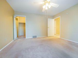 Photo 12: 1552 54 Street in Edmonton: Zone 29 Townhouse for sale : MLS®# E4140616